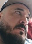 Mohammed, 30  , Amman