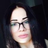 Tatyana, 24  , Budy
