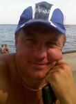 Игорь, 43 года, Славута