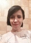 Marina, 30  , Tomsk