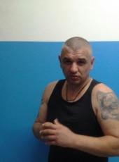 valera, 45, Russia, Medyn