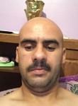 ahmad, 35  , Ain Sefra