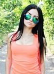 Karina, 24, Mariupol