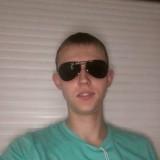Alexander, 31  , Cherkasy