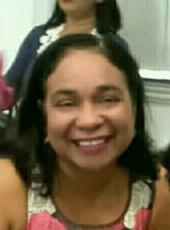 Laura , 49, Brazil, Macapa