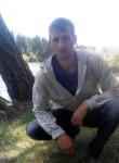 Andrey, 38  , Saryg-Sep
