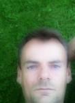 Mariusz, 45  , Lodz