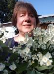 Lena, 58  , Shchelkovo