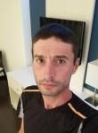 Alex93, 35  , Rome