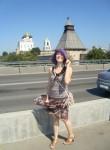 Elena, 35, Saint Petersburg