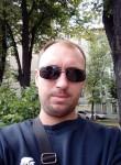 Nezhnyy, 35, Saint Petersburg
