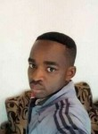 Dickson, 24  , Lubumbashi