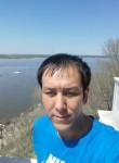 Uktam, 25, Khabarovsk