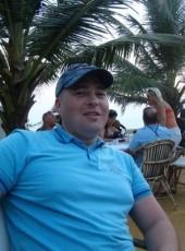 Anton, 39, Russia, Magnitogorsk