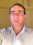 Tigran Petrosyan, 51  , Yerevan