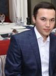 Botirkhon, 28, Tashkent