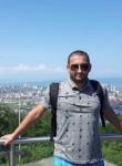 Мурад, 34 года, Махачкала