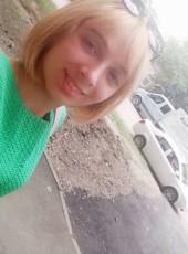 Tanyusha, 24, Ukraine, Odessa