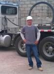 Glenn, 40, West Covina