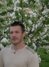 Mikhail, 31, Russia, Rostov