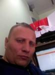 Aleksandr 1, 42  , Orsk