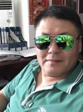 Андрей, 38, Ukraine, Kharkiv