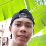 Regala18, 18  , Roxas City