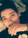 gummibärenband, 22  , Muenster
