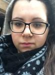 Anna, 23  , Castellammare di Stabia