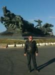 Yuriy, 55  , Krasnodar