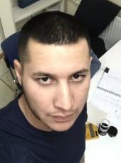 Dilshod, 33, Russia, Podolsk