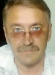 AlexRavens, 69  , Kislovodsk