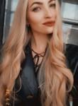 Anna, 24  , Brest
