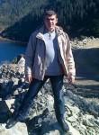 сергей, 42 года, Краснодар