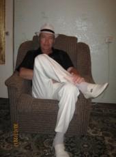 evgeniy, 63, Ukraine, Kryvyi Rih