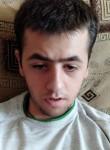 Hayk Martirosyan, 20  , Byureghavan