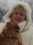 Наталья , 63  , Sumy