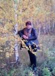 olgadyakova
