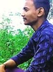 Karan, 18  , Amravati