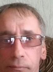 Sergey, 49, Russia, Yuzhno-Sakhalinsk