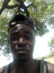 Yacouba, 24  , Tambacounda