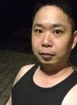 哲宇, 30  , Puli
