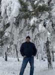 Evgeniy, 40  , Krasnoyarsk
