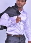 balaji, 31 год, Walajapet