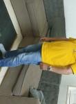 Altyb, 18  , Al Fashn