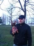 den, 38  , Serhiyivka