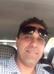 mohamad, 41  , Isfahan