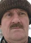 Andrei Konev, 60  , Ozersk