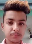 m.s khan, 18, Vadodara