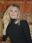 Lina, 18 лет, Новосибирский Академгородок